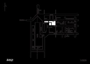 MapB-Honten