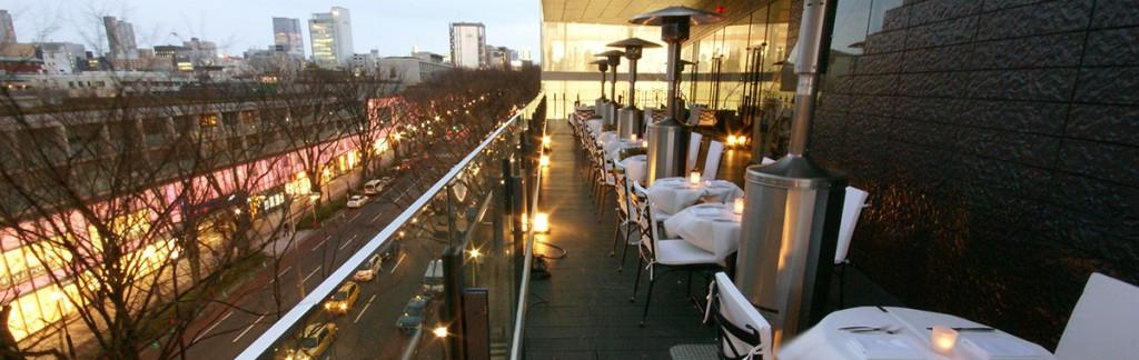 terrace_2
