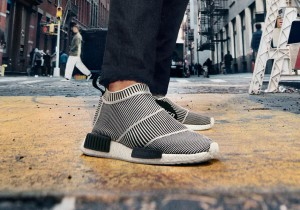adidas-nmd-city-sock-release