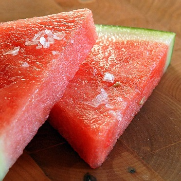 salt_fruit_watermelon