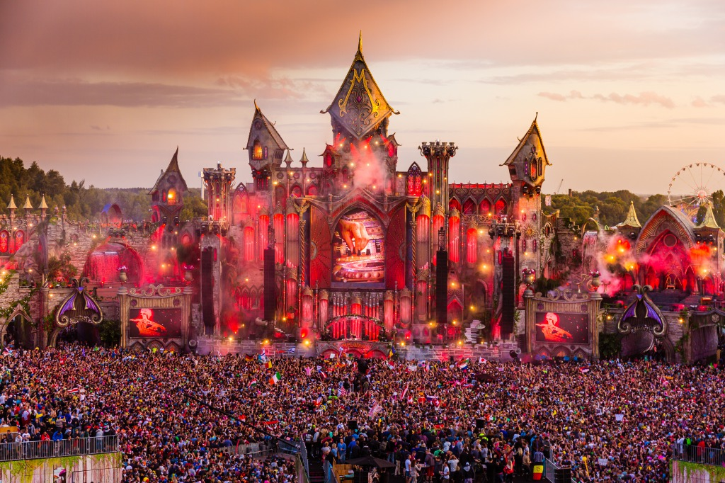 s_Tomorrowland-UNITE-邏譚・tomorrowland縲-繝輔ャ繝・・繧キ繧・Tomorrowland繝輔ャ繝・・繧キ繧・2015-07-25_21-20-24_KV