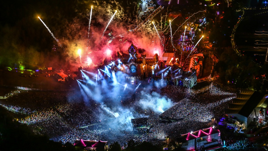 s_Tomorrowland-UNITE-邏譚・tomorrowland縲-繝輔ャ繝・・繧キ繧・Tomorrowland繝輔ャ繝・・繧キ繧・2015-07-25_23-36-40_Rudgr-6